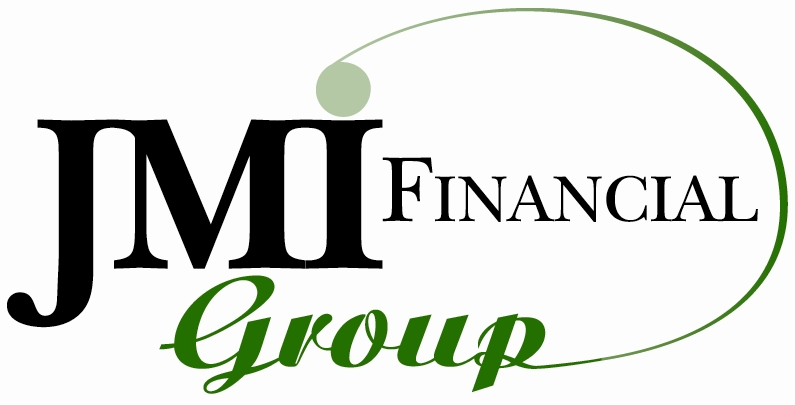 JMI Financial Group